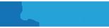 HR Fernsehen Logo